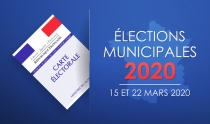 190_elections_municipales_2020.jpg