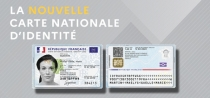 222_la-nouvelle-carte-nationale-d-identite_catcher.jpg